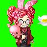 La Bella Loli`'s avatar