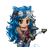 CPS-Mizuki's avatar