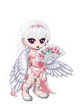 Vyvyin's avatar