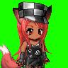 nassa_vii's avatar