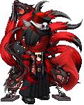 Keyray's avatar