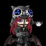 korn_loser_face's avatar