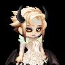 Domremy-kun's avatar