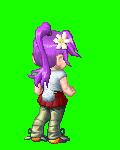 turquoisemonkey's avatar