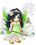 Tia Amabelle's avatar
