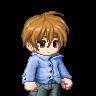 ForeverAloneDoee's avatar
