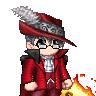 Patameth's avatar