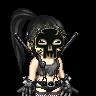 o84P47HY8o's avatar