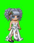 ~Kinky~Butter~'s avatar