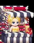Br1ttana's avatar