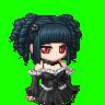 SAMYAMI's avatar