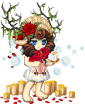 Manerva's avatar