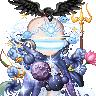 kanashimi yuri's avatar