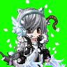Ashitaka Akirou-'s avatar