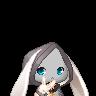 [radtastical ramune]'s avatar