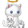 milkaman's avatar