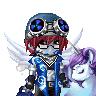 wolflovingirl's avatar