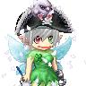 ThePurpleCrayon's avatar