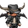 Lundrim's avatar