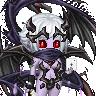 Kirinica's avatar