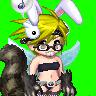 Rawr!Lick me!'s avatar
