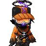 Nokked's avatar