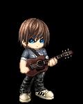 Cazuuki's avatar
