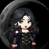 Sabeine's avatar