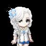 Souri Tomohae's avatar