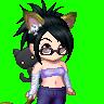 kansaroucoo-1's avatar