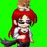 Menarie's avatar