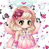cutez_aira's avatar