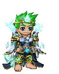 masterdjpaco's avatar