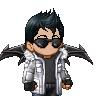 ii-Kewl's avatar