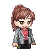 TheJellicleQueen's avatar