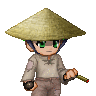 Peasant Merchant's avatar