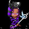 Foxey-Vampire-Chick's avatar