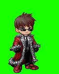 MrSwiss's avatar