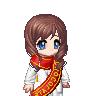 xprincesss's avatar