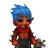 maddognate's avatar