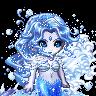 Capricious Fox's avatar