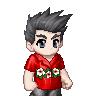xXxDark-GuevarraxXx's avatar