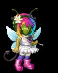 Anal Beads's avatar