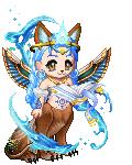 FarashaServal's avatar