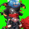RaIyU_oOkAmI_kUn's avatar