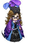 Caitlyn Marie's avatar