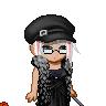 Slyn Yuuka's avatar