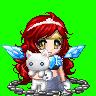 xXx Lilo xXx's avatar