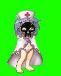 Teroko