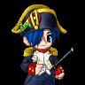 Hatamoto's avatar